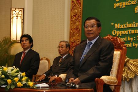 20100120 asia economic forum1
