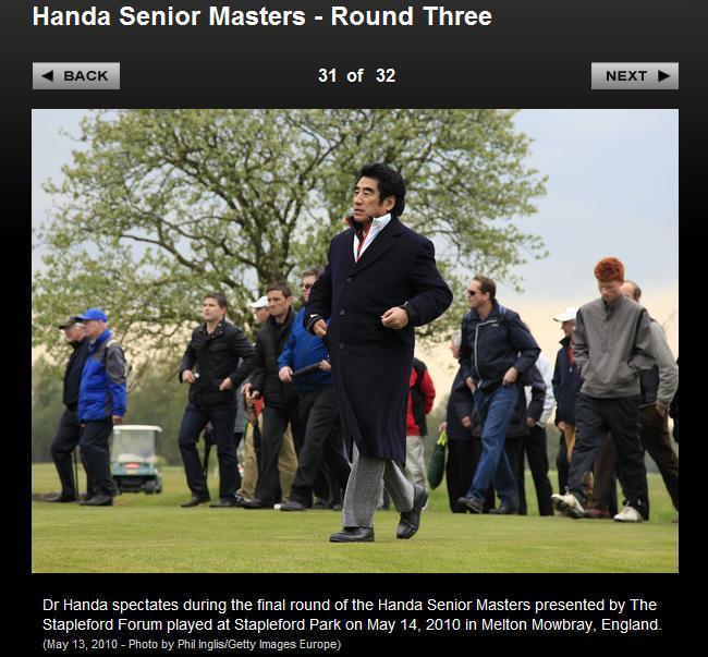 20100513 Handa Senior Masters