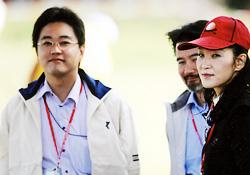 20091019-20 handa cup international 上海 FOS削除分2