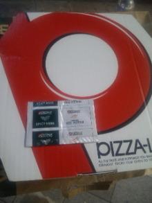 2010820 ピザパーティー画像 テラなぎ