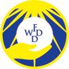 WFDD-Logo.jpg