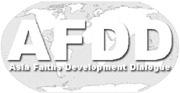 afdd_logo.jpg