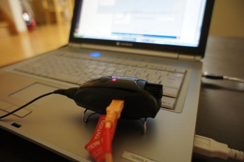 DSC00689_convert_20100617205454.jpg