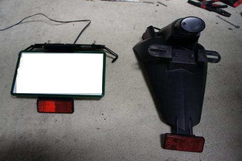 DSC00702_convert_20100619182526.jpg