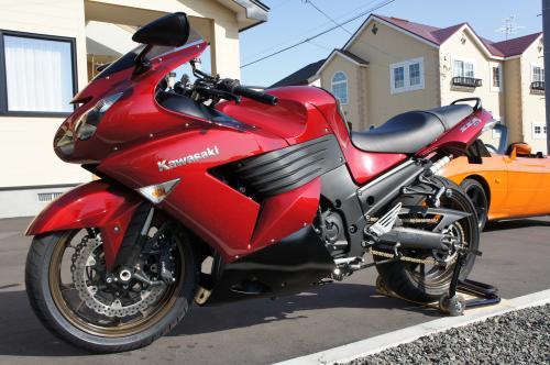 DSC01747_convert_20100818155953.jpg