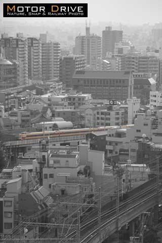 381natsukashikuroshio2.jpg