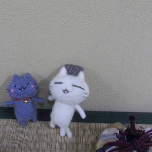 20130114_師匠人形