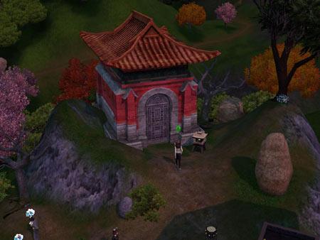 Screenshot-780.jpg