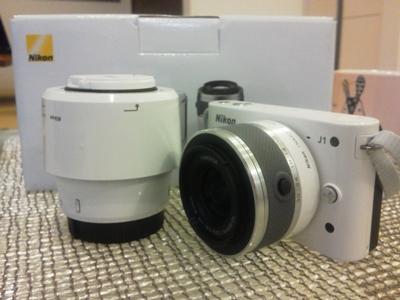 NEC_0207.jpg