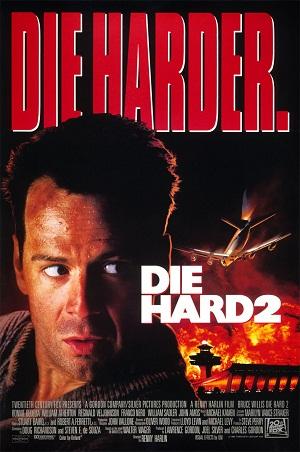 Die Hard2