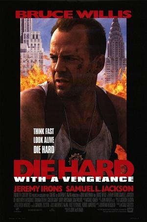 Die Hard3
