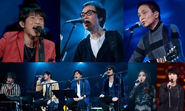 news_large_christmasnoyakushoku_main.jpg