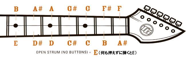 guitarshirt-10.jpg