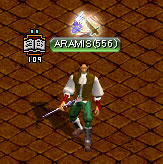 Wizard556.jpg