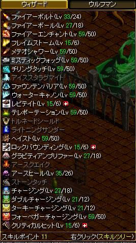Wizard556Skill.jpg