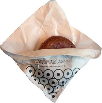doughnutplant-soy.jpg