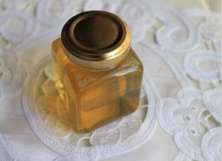 蜂蜜 002