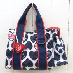 bag_navy_f_convert_20100905003426.jpg