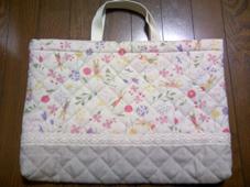 bag0504-1.jpg