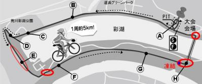 course_map2
