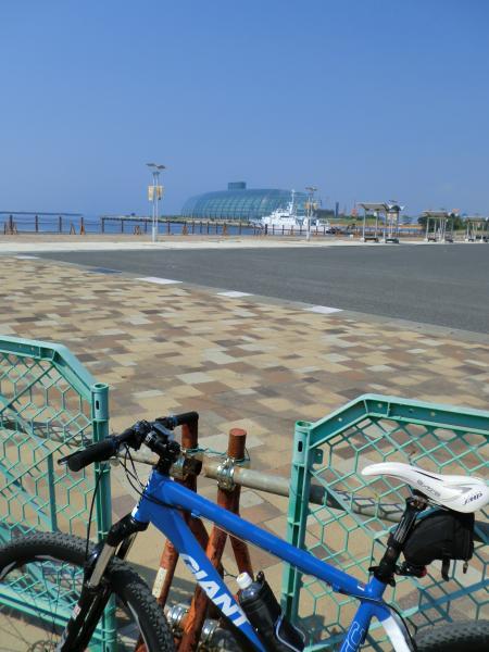 小名浜の現状・2