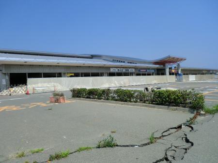 小名浜の現状・8