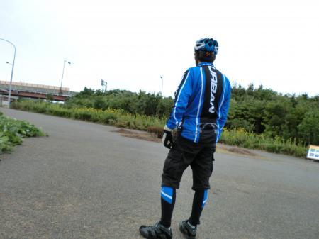 2011.10.19ポタ・8