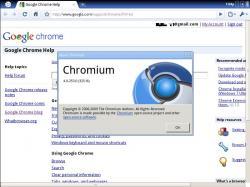chrome_os.jpg
