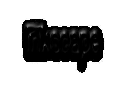 bitmap_20130205161804.png