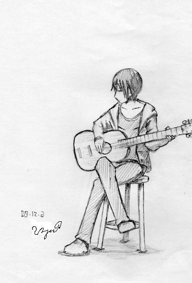 guitar073001.jpg