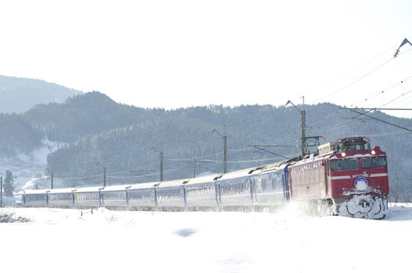 130210owanionsen-ishikawa-a.jpg