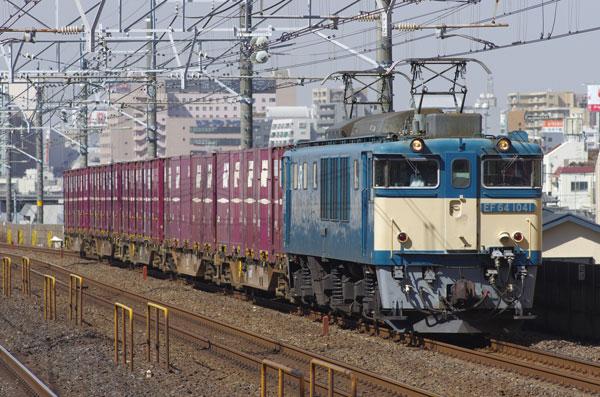 130224motoyawata73EF641041.jpg