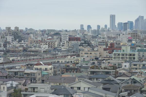 130303gakudai-toritsu9001F-.jpg