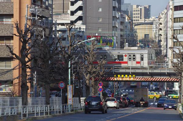 130309shibuya-daikanyama900.jpg