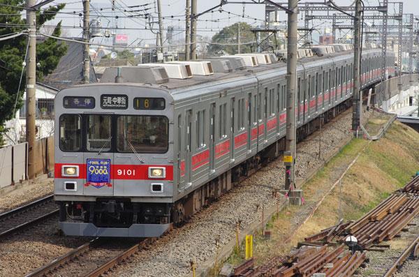 130310gakudai-toritsudai900.jpg