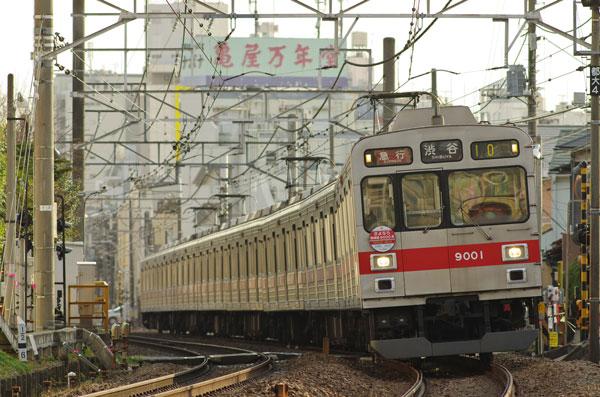 130313jiyugaoka-toritsu9001.jpg