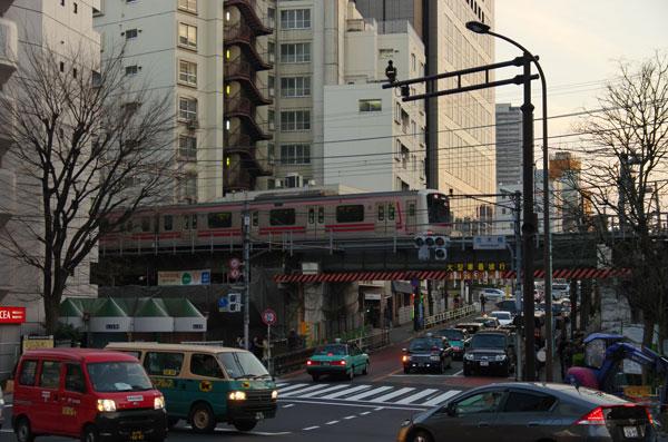 130315shibuya-daikanyama4.jpg
