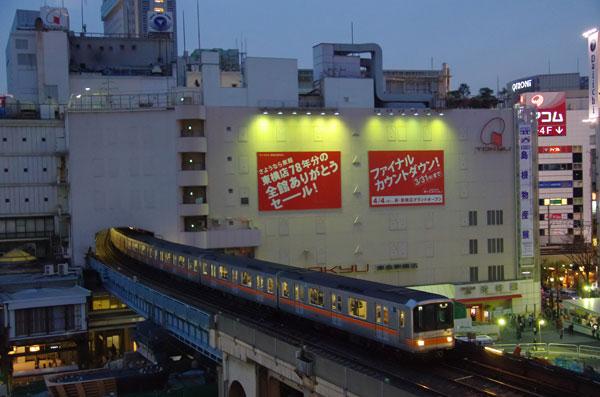 130326shibuya-hikarie3.jpg
