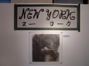 n50.jpg