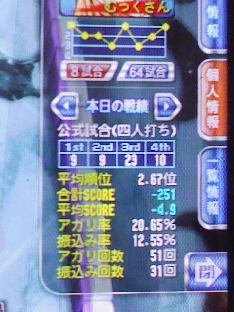 20100924