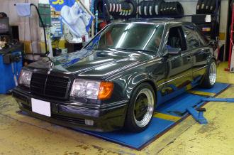 AMG500E1.jpg