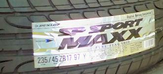 AMG500E2.jpg