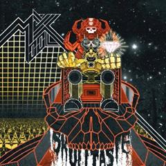 MuxMool-Skulltaste
