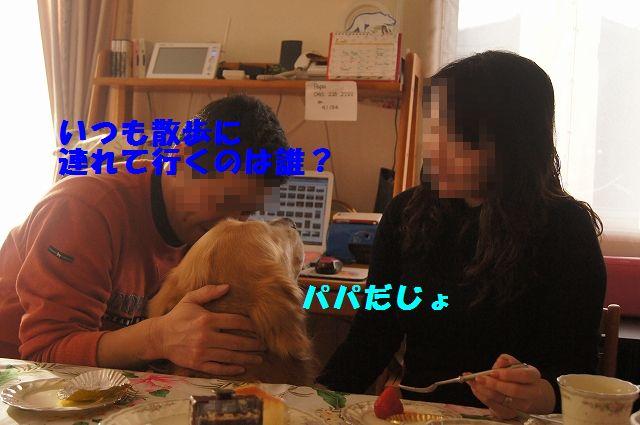 006_20130218071245.jpg