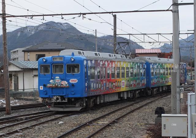 DSCF8830s.jpg