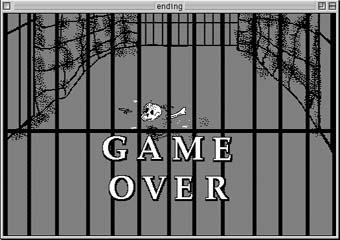 gameover02.jpg