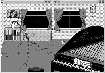 musicroom01.jpg