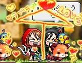 Maple110309_171532_20110406143139.jpg