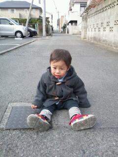 20130129_ちび太の成長1