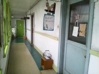 20130208_新南海ビル